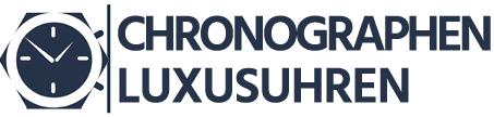 Uhrzeitalter-Logo
